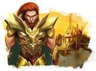 Détails du jeu Les Épreuves de l'Olympe II: La Colère des Dieux