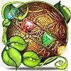 Temple of Life: De Legende van de Vier Elementen