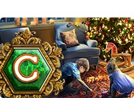 Game details Christmas Carol