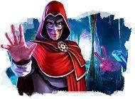 Game details Oblicza Iluzji: Ukryta moc