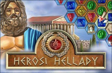 Herosi Hellady