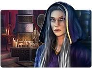 Game details Legendary Tales: Skradzione Życie. Edycja kolekcjonerska