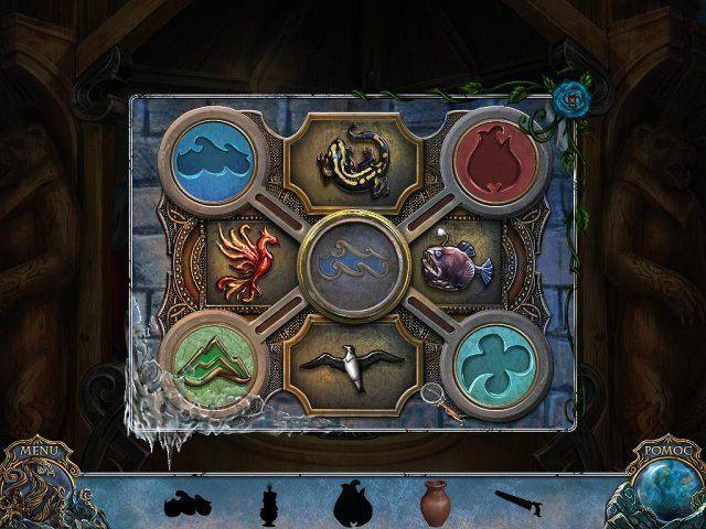 Żyjące legendy: Gniew bestii