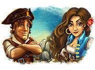 Game details Pirackie kroniki. Edycja kolekcjonerska
