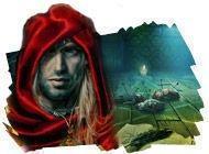 Game details Czarnoksiężnik: Klątwa szamana